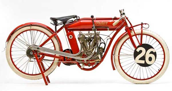 Indiantt in addition Martingrelle Secondtothepipecarrier D D E A C B C Aba Bf X likewise P moreover City Market In Bangalore Rtp besides Indian And Wolf Wallpaper Wallpaper. on indian motorcycle art prints
