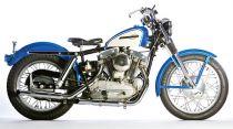 1964 Harley-Davidson XLCH