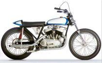 1968 Harley-Davidson KR-750